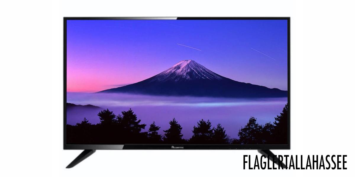 ACONATIC TV LED (32) รุ่น AN-LT3212