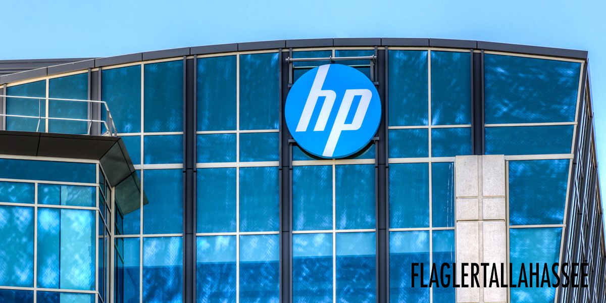 คอมพิวเตอร์ไซด์ Mini ของ HP