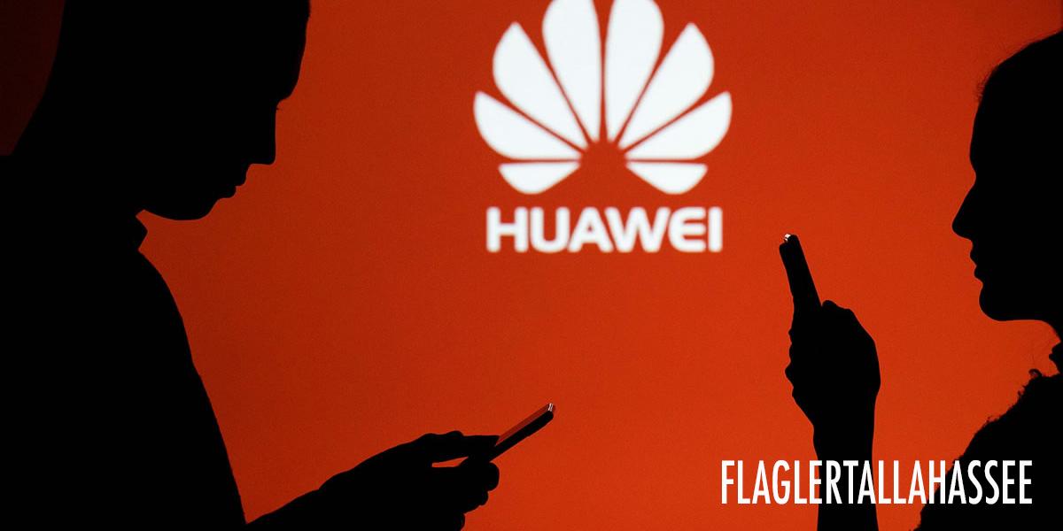 Huawei วางแผนสร้างโรงงานผลิตชิปเซ็ตเอง