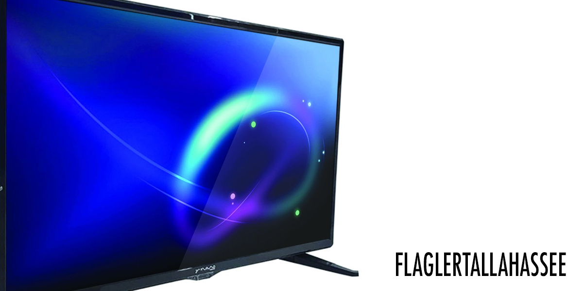 NANO TV HD LED 24นิ้ว รุ่น 24NDT5001