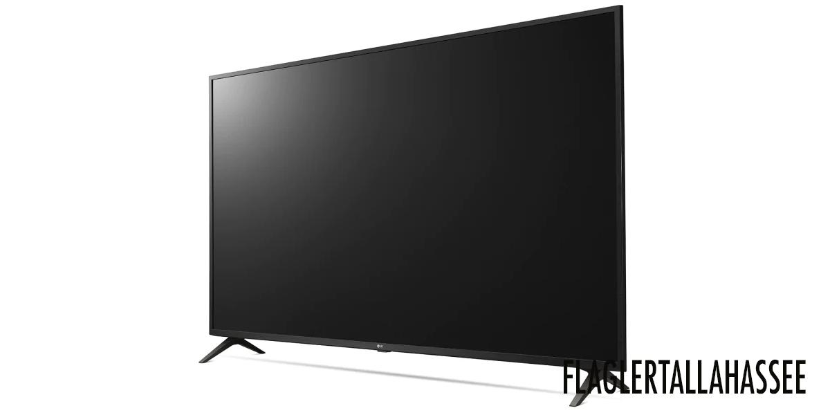 """โทรทัศน์รุ่น LG TV UHD LED 2020 (55"""",4K,Smart)"""