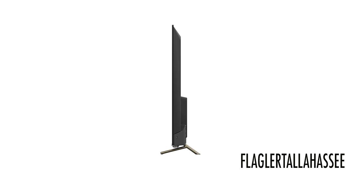 """โทรทัศน์รุ่น PANASONIC TV UHD LED (65"""",4K,Android)"""