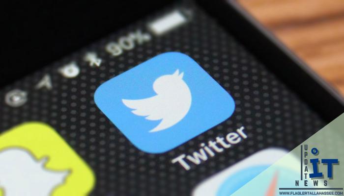 ปุ่มรีทวิตแบบเดิมกลับมาแล้ว เรียกว่าสร้างความวุ่นวายให้กับชาว ทวิตเตอร์ (twitter) เป็นอย่างมาก หลังจากช่วงเดือนที่ผ่านมานี้