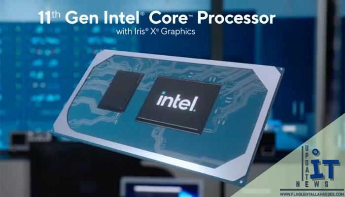Intel กับซิปตัวใหม่ที่เล็กกว่า จุมากกว่า และร้อนน้อยกว่า การเปลี่ยนแปลงในครั้งนี้ส่งผลให้ทาง intel ยอมรับการเปลี่ยนและการพัฒนาตัวเอง