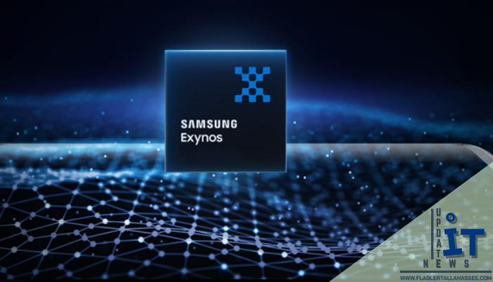 ซิปเซ็ตระดับไฮเอนด์จาก Samsung Samsung ได้จัดงานแถลงข่าวผ่านสื่อออนไลน์เปิดตัวชิปเซ็ตรุ่นใหม่ของบริษัทในชื่อของExynos 2100