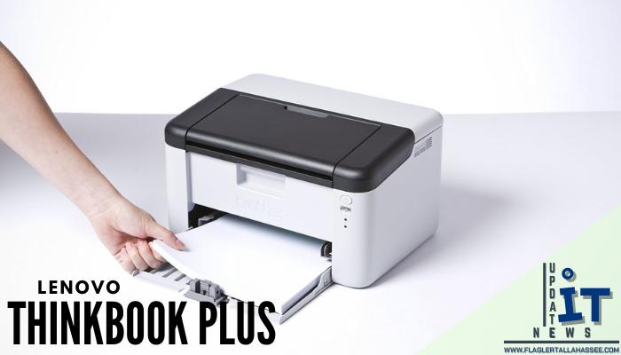 เครื่องพิมพ์ Brother HL-1210W เครื่องพิมพ์เลเซอร์รุ่นเล็กจาก Brother ที่รองรับการกใช้งานแบบไร้สายและ Wifi ได้ช่วยให้งานสะดวกและประหยัด