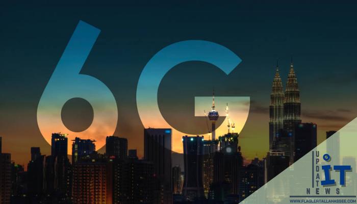 3 สถาบัน วิจัย 6G า ประเทศจีนได้ปล่อยดาวเทียมสัญญาณ 6G ขึ้นไปท่องบนอวกาศ แล้วทดลองให้ปล่อยสัญญาณลงมายังโลกเพื่อที่จะเริ่มทำการพัฒนาสัญญาณ6G
