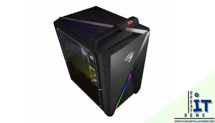 คอมพิวเตอร์ ASUS ขุมพลัง AMD Ryzen 5000 Series ค่ายผู้ผลิตโน้ตบุ๊คดังอย่าง Asus เปิดตัวโน้ตบุ๊ค ที่มีความสามารถ ครบคุณประโยชน์ความต้องการ
