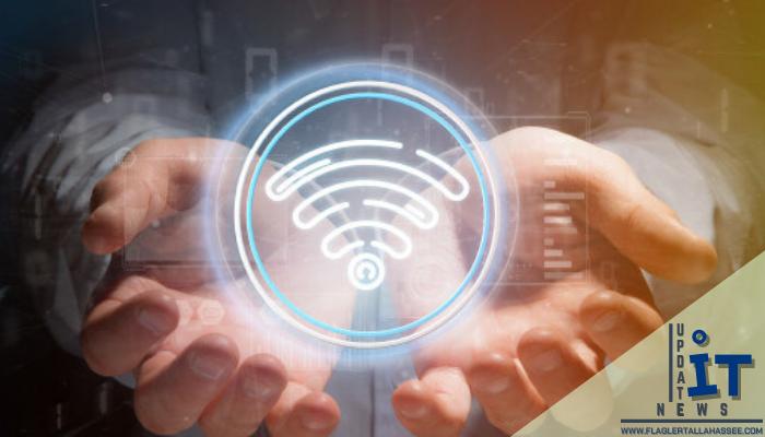 WiFi 6 อีกหนึ่งเทคโนโลยีที่มาแรงไม่แพ้ 5G เป็นอีกหนึ่งข่าวเทคโนโลยีในปัจจุบันอย่างมากสำหรับ WiFi 6 ที่มีการตอบรับในการปรับตัวของเทรนดิจิตอล