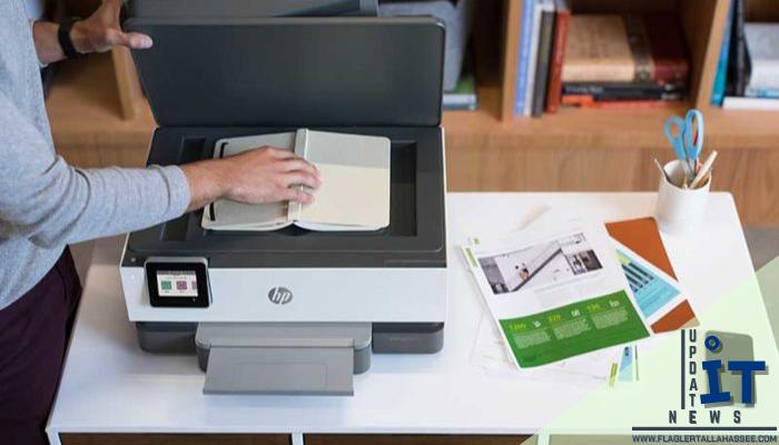 อุปกรณ์ไอทีเครื่องพิมพ์อัจฉริยะปี 2021 เรียกว่าเป็นอีกหนึ่งอุปกรณ์ไอทีที่มีความเปลี่ยนแปลงและมีความสำคัญที่มีสเปคการใช้งานสำหรับปี 2021