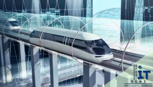 ไฮเปอร์ลูป (Hyperloop) การเดินทางยุคไอที ขณะนี้ทั่วโลกกำลังจับตามองการเดินทางในยุคใหม่ที่ดีกว่าเครื่องบิน นั่นก็คือการเดินทาง ด้วยไฮเปอร์ลูป
