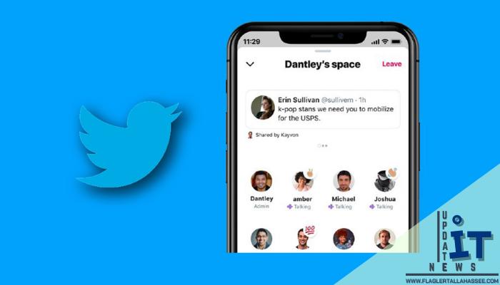 ทวิตเตอร์ Spaces คู่แข่งใหม่ของ Club House Twitter คือแพลตฟอร์มใหญ่อีก 1 ค่าย ที่สร้างเครือข่ายในสังคมของโลกออนไลน์เช่นกันการใช้งานTwitter