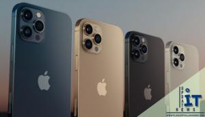 iPhone12 โฉมใหม่ อึด ถึก ทน ถ้าพูดถึง iPhone แน่นอนว่าคนที่ซื้อส่วนใหญ่ซื้อเพราะฟีเจอร์การใช้งานต่างๆ ที่สามารถตอบสนองความต้องการได้มากมาย