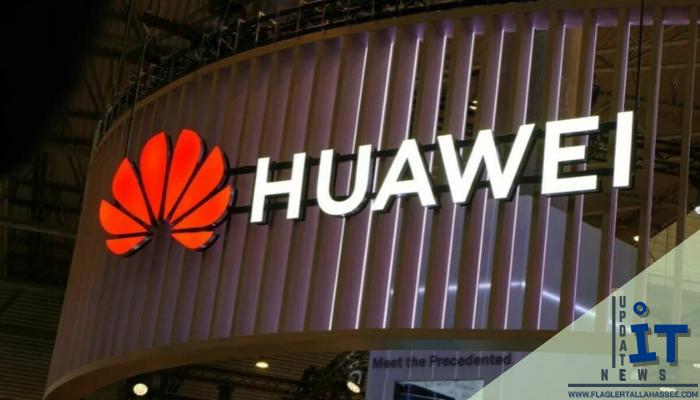 กลยุทธ์เพื่อความอยู่รอด Huawei เก็บค่าสิทธิบัตร 5G บริษัท Huawei เป็นผู้ผลิตสมาร์ทโฟนที่พัฒนาเทคโนโลยีทั้งทางด้านอินเทอร์เน็ต