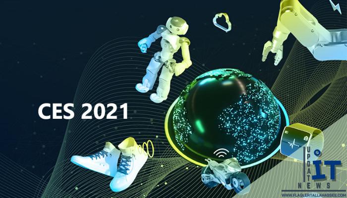 ต้องปรับตัวให้ทัน3 เทรนด์นวัตกรรมมาแรง ปี 2021 เมื่อโลกได้เข้าสู่ยุคดิจิทัล ทำให้เทคโนโลยีและนวัตกรรมต่างๆเข้ามามีบทบาทในชีวิตของมนุษย์