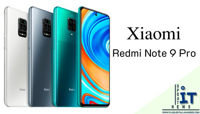 รีวิว Xiaomi Redmi Note 9 Pro ดีไซน์สวย ราคาไม่เกิน 9000 ปี 2021 Xiaomi Redmi Note 9 Pro เป็นมือถือจากตระกูล Note Series ของ Redmi