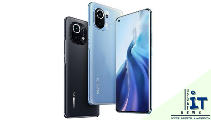 มือถือมาแรงที่สุดในตอนนี้ด้วยคุณภาพกล้องที่ดีจนคนทั้งโลกตกใจ ก่อนที่จะมารู้จักกับ โทรศัพท์มือถือ เรามารู้จักกับแบรนด์โทรศัพท์ Xiaomi