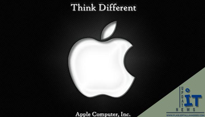 แบรนด์ Apple อีกหนึ่งแบรนด์ที่สร้างชื่อเสียงไว้อย่างมากมายในเรื่องของระบบฮาร์ดแวร์ที่ทันสมัย และตอบโจทย์อย่างมากสำหรับผู้บริโภค