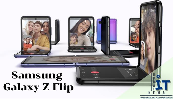 แนะนำมือถือสมาร์ตโฟนที่พลิกโฉมรูปแบบเดิมๆ  แน่นอนว่าความต้องการของคนแต่คนแตกต่างกันไปไม่ว่าจะเป็นการเลือก รสนิยม การใช้ชีวิตวันนี้ทาง Samsung