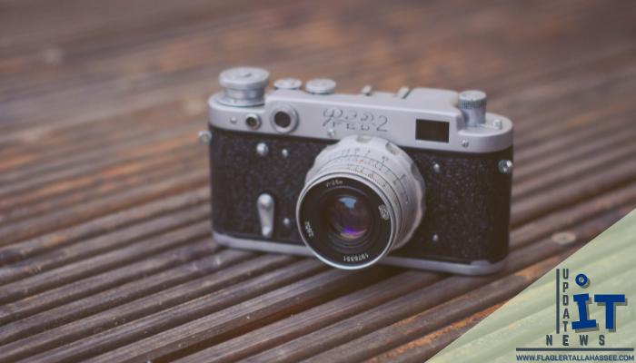 """รีวิวกล้องฟิล์มที่น่าลองใช้ อุปกรณ์ไอทีถูกใจคนที่ชื่นชอบและรักการถ่ายรูปอย่างมาก ต้องมีอุปกรณ์ตัวนี้กันเกือบทุกคนคือ """"กล้องฟิล์ม"""""""