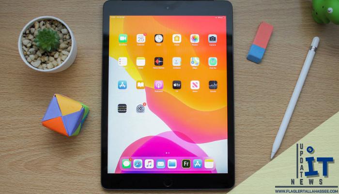 รีวิว iPad รุ่น Apple อุปกรณ์เทคโนโลยีระบบดิจิตอลยุคไอทีแบบนี้ที่ไม่ควรพลาดเลยนั่นก็คือ iPad ซึ่งวันนี้จะพาทุกคนไปรู้จักกับอุปกรณ์ไอที