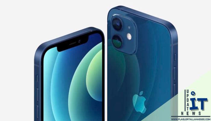 รีวิวโทรศัพท์ iPhone 12 Pro Max อีกหนึ่งรุ่นโทรศัพท์มือถือที่มีผู้คนนิยมใช้และอยากเป็นเจ้าของกันมากนั้นก็คือ iPhone 12 Pro Max
