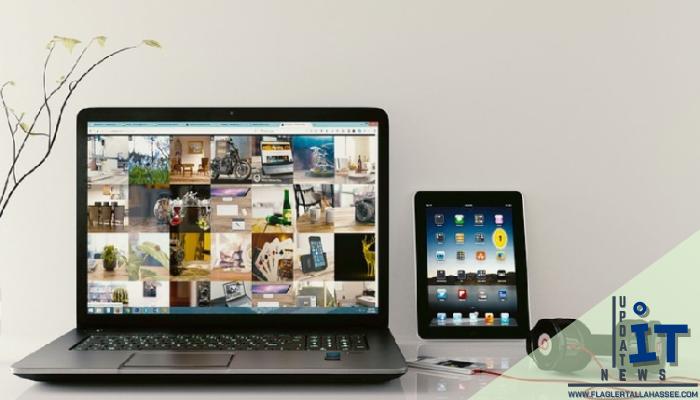 รีวิวราคา Notebook ไม่ถึง10000 ก่อนอื่นต้องบอกก่อนเลยว่าปัจจุบันนี้มีเทคโนโลยีระบบดิจิตอลมากมายหลากหลาย ที่มาในรูปแบบของ อุปกรณ์ไอที